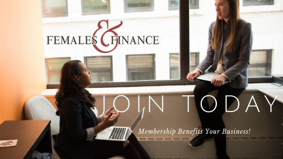 Females_and_Finance_-_Join_Today