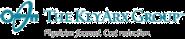 KeyArx Group logo