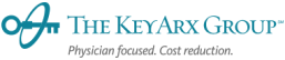 KeyArx Group logo