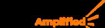 Funnel Amplified