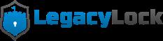 Logo LegacyLock